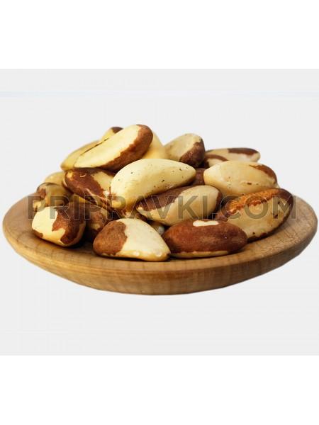 Бразильский орех