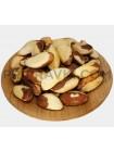 Заказать Бразильский орех