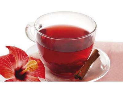Рецепты чая Каркаде со всего мира