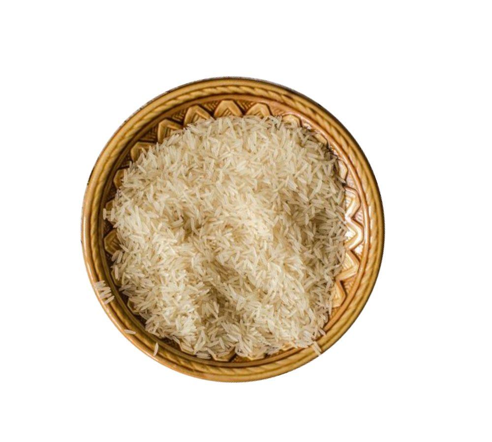 Заказать рис Басмати