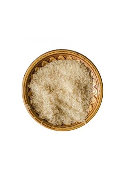 Рис Басматі (пропарений)
