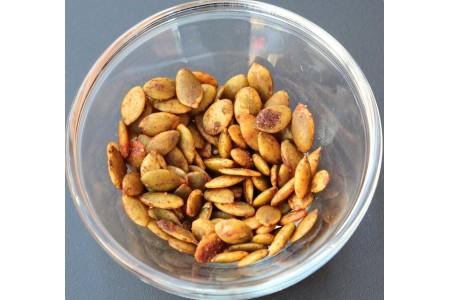 Топ-11 научно доказанных преимуществ тыквенных семян