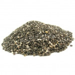 Цены на Чиа семена на сайте