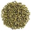 Перец зеленый (2)