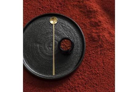 Как раскрыть аромат специй
