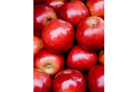 Яблочный спас. Топ-3 блюд