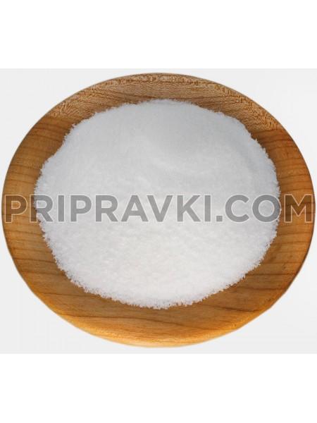 Глутамат натрия Premium