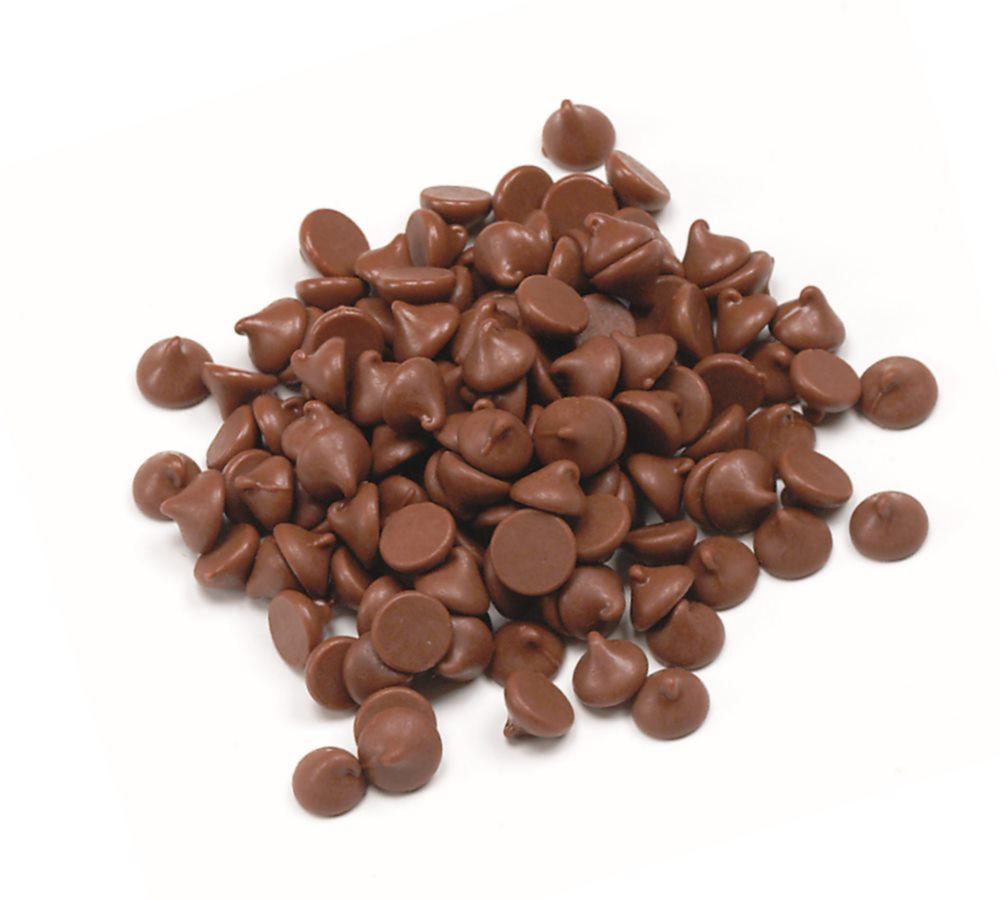 Заказать Бельгийский шоколад (молочный, черный, карамельный) по выгодной цене