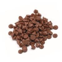 Бельгийский шоколад (белый, молочный, черный, термостабильный)