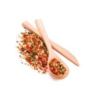 Колорадо (соусов и панировок, кетчуп, полуфабрикаты)