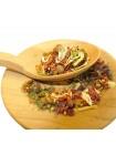 Заказать смесь специй для первых блюд на сайте недорого