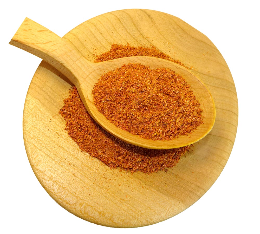 Заказать Сванскую соль красную по выгодной цене