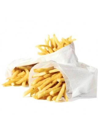 Для картоплі фрі