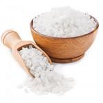 Пряні солі