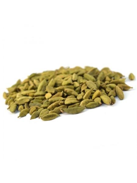 Кардамон зерно