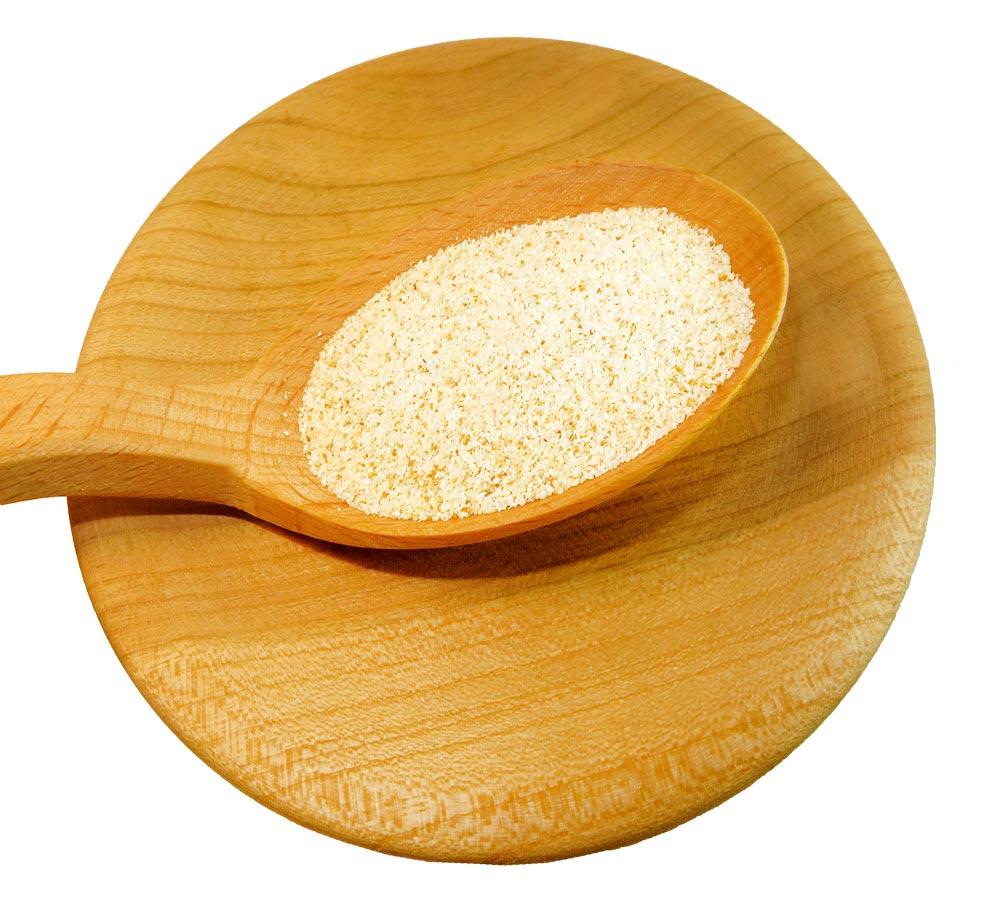 Заказать чеснок в гранулах на сайте по выгодной цене