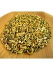 Заказать семена фенхеля на сайте по выгодной цене