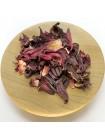 Заказать чай Каркаде (Гибискус)