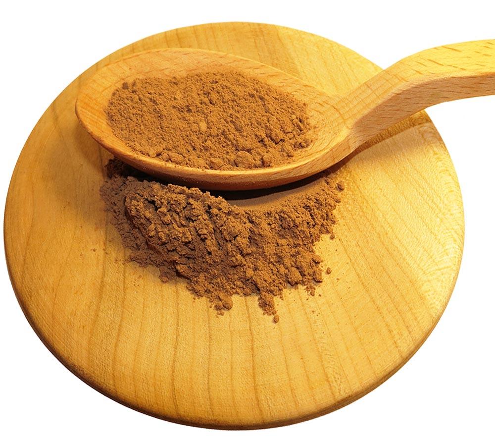 Заказать Какао-порошок (натуральный) по выгодной цене