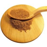 Какао-порошок (100% натуральный)