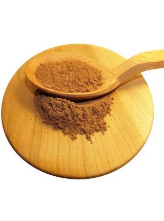 Какао-порошок (промышленный)
