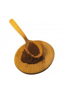 Какао-порошок (алкализированный) Бельгия