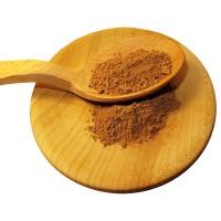 Какао-порошок (алкализированный)