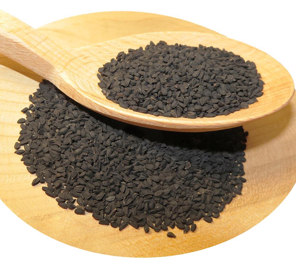 Заказать семена Калинджи по выгодной цене