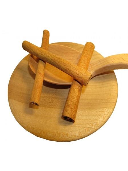 Корица палочки (Cinnamon)