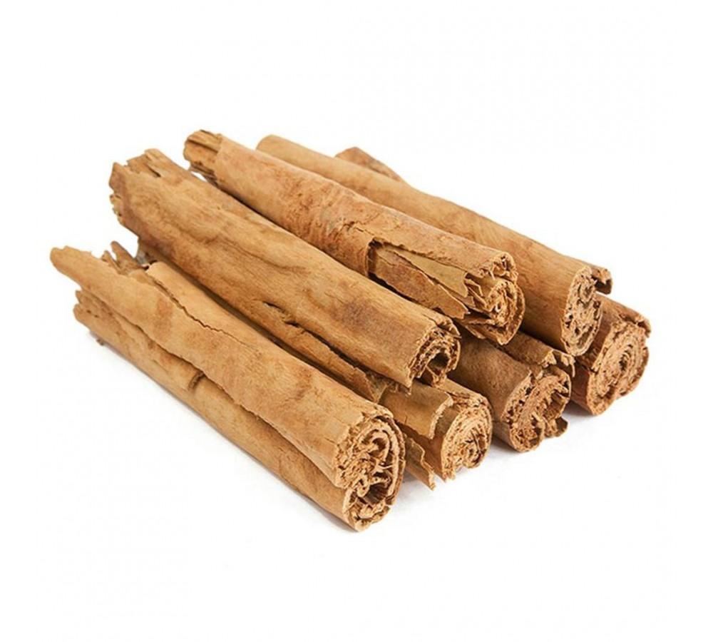 Заказать Корицу палочки (Cinnamon)