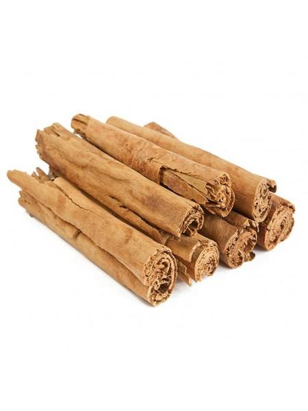 Корица палочки (Cinnamon) 12 см - стандарт
