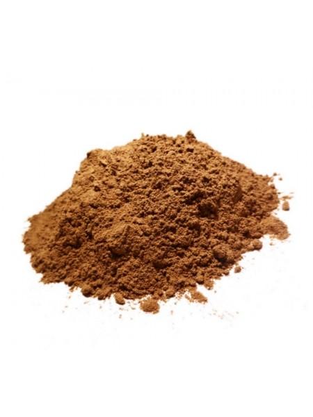 Корица Cinnamon молотая