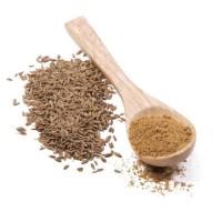 Кумин семена (зира)