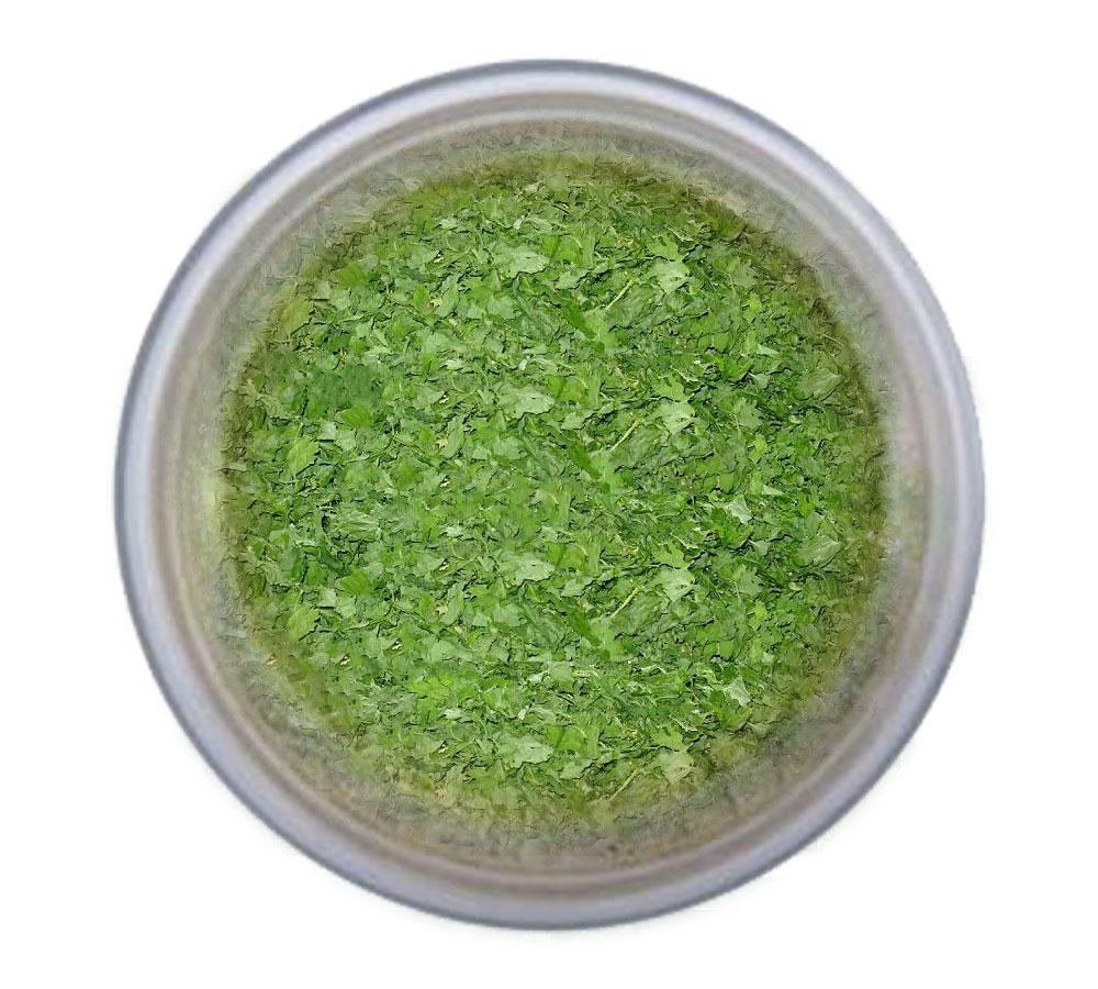 Заказать сушеный зеленый лук по выгодной цене