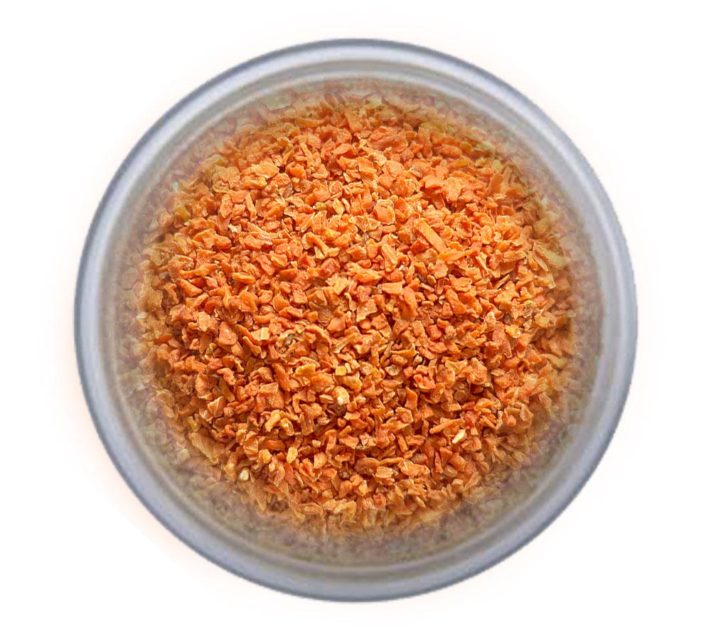 Заказать морковь резаную у в интернет-магазине