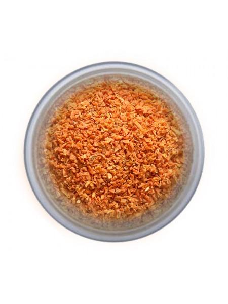 Морковь резаная Стандарт