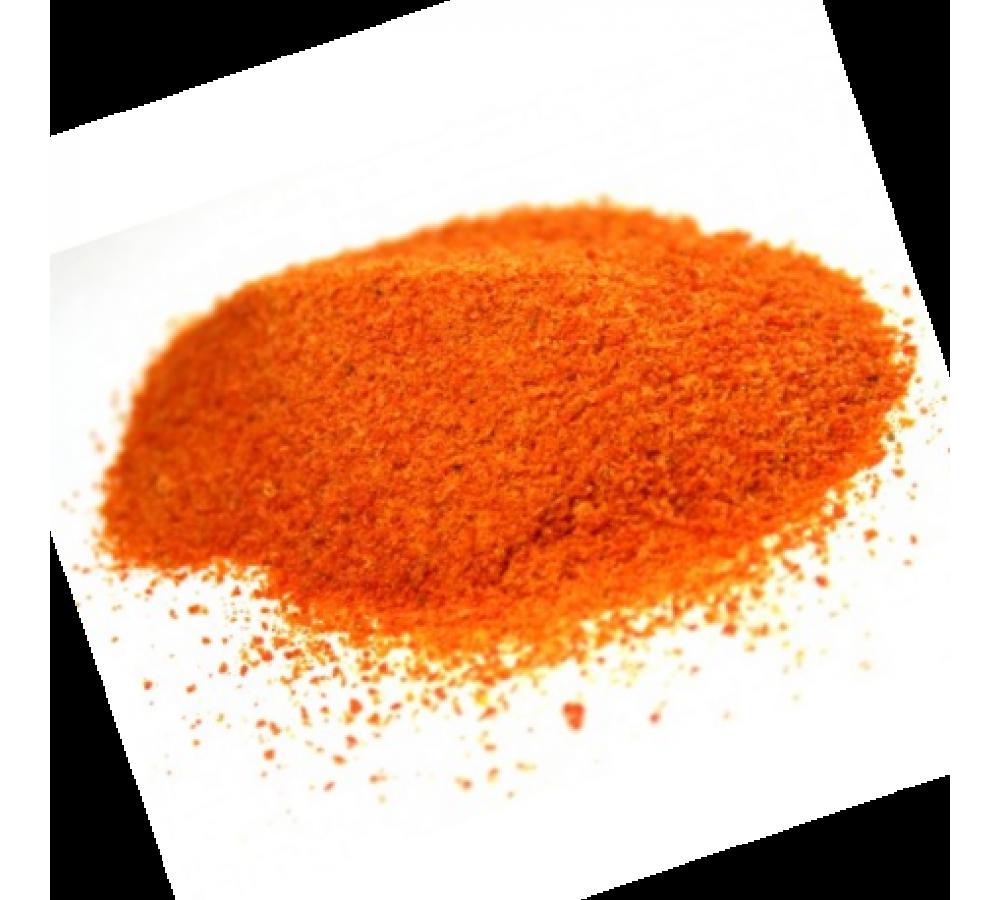 Заказать молотую морковь