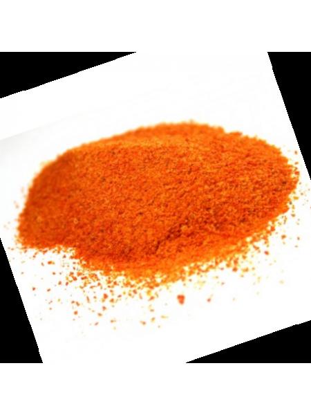 Морковь молотая