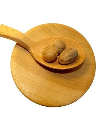 Мускатный орех Стандарт