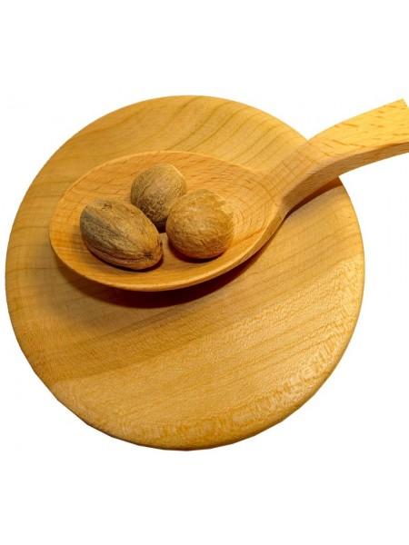 Мускатный орех Премиум