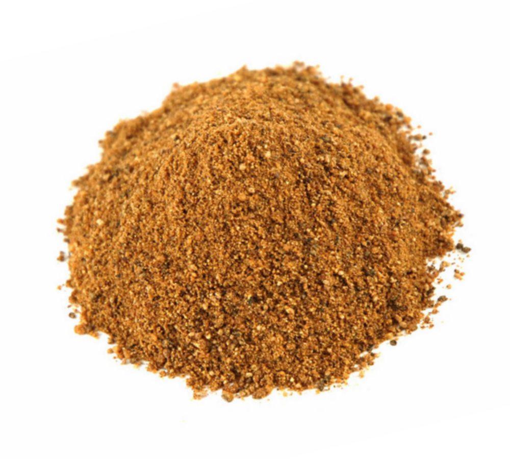 Мускатный орех молотый Премиум