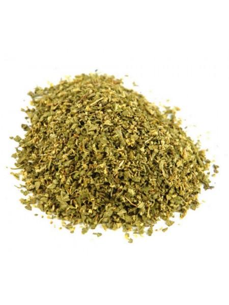 Орегано зелень (3*3 мм) Premium