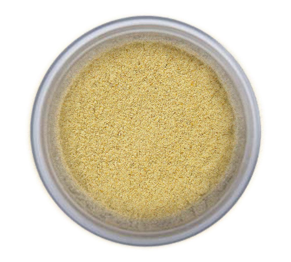 Заказать молотые семена пажитника в интернет-магазине