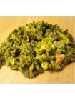 Заказать зеленую сладкую паприку на сайте недорого