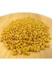 Заказать семена пажитника (фенугрек, шамбала) в интернет-магазине