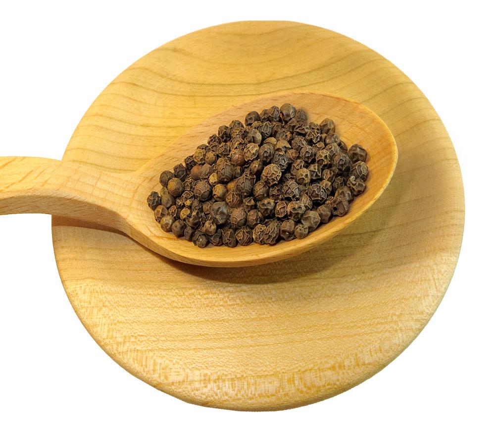 Заказать перец черный (горошек)