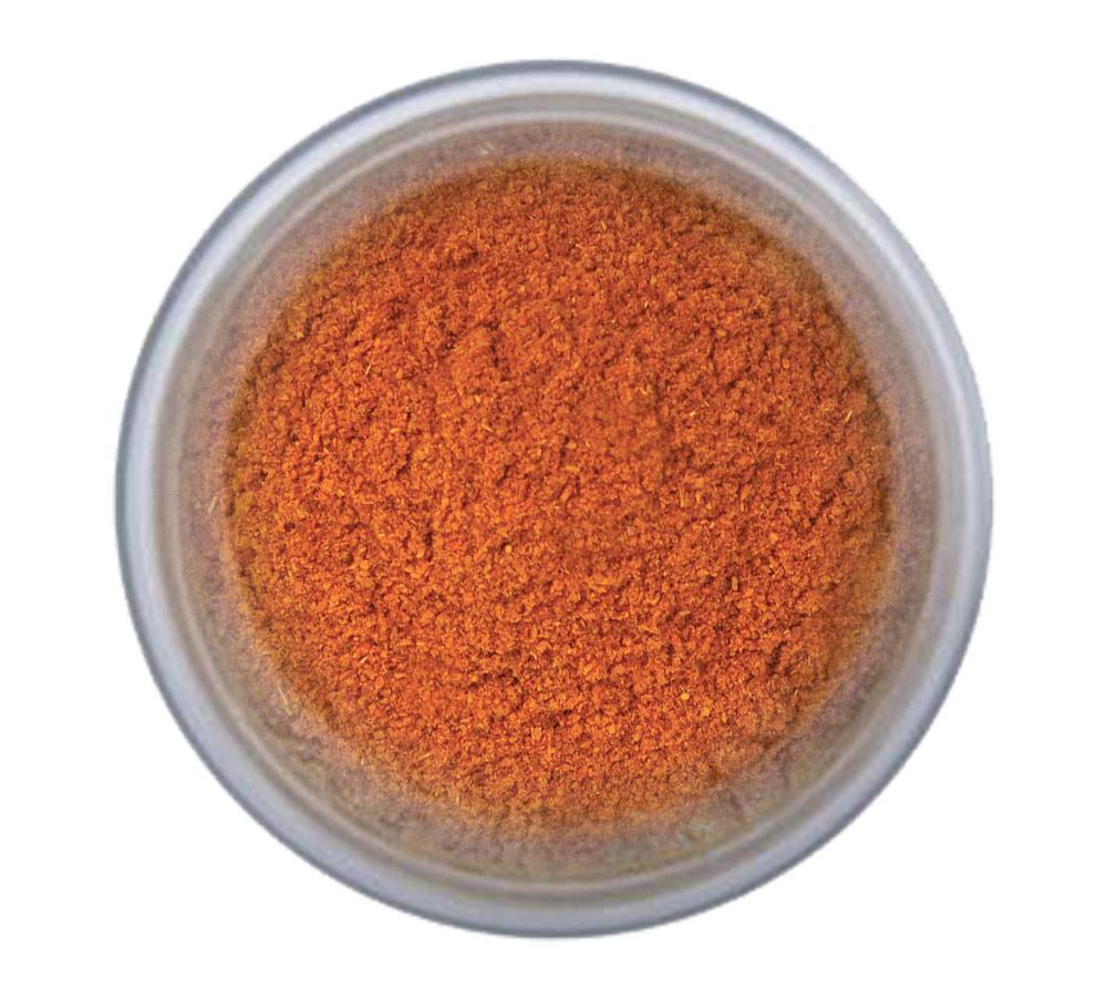 Заказать молотый Кайенский перец на сайте по хорошей цене