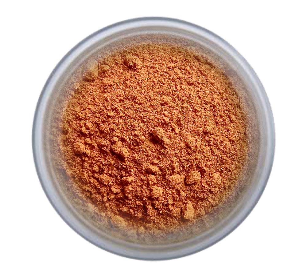 Заказать молотый красный перец Чили на сайте по хорошей цене