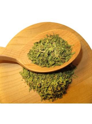 Селера мелений (зелень)