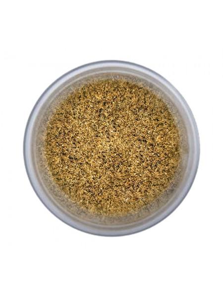 Укроп семена молотые